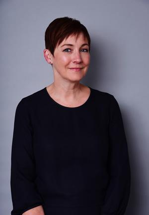 Lynne Passmore
